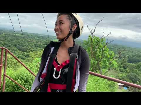 Mt Balungao Pangasinan