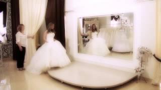 г.Караганда Свадебный салон