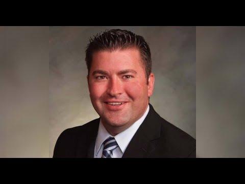 Colorado GOP Leader Caught Fundraising Off Baseball Shooting