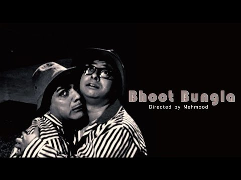 Watch BHOOT RETURNS Full HD Movie Online