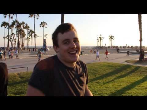 Wobbles Shout Out To California Beatbox