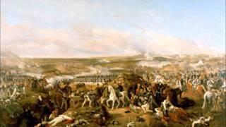 Eugene Ormandy: Tchaikovsky - 1812 Overture
