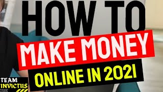Easiest way to earn money online | with payment proof zero investment 100% genuine websites