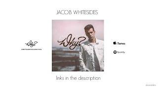 Gambar cover WHY? | JACOB WHITESIDES