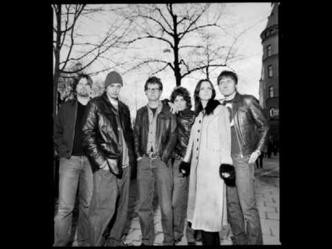The Wannadies - The Beast Cures The Lover