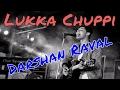 Lukka chuppi with Lyrics - Darshan Raval