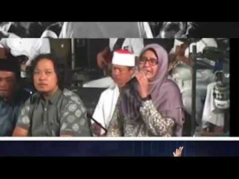 CAK NUN!!! bang bang wetan 7 September 2017.mp4