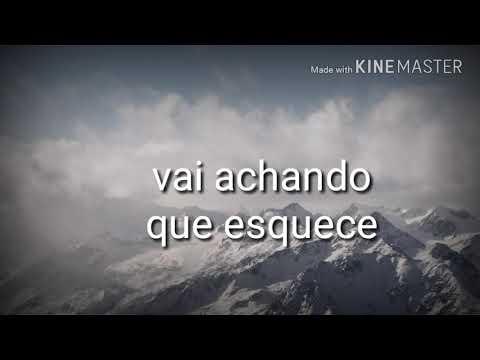 Da tempo de evitar - Felipe Araujo (tipografia)
