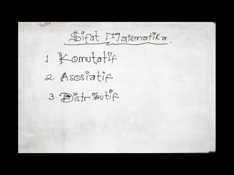 memahami-sifat-matematika-komutatif,-asosiatif,-distributif