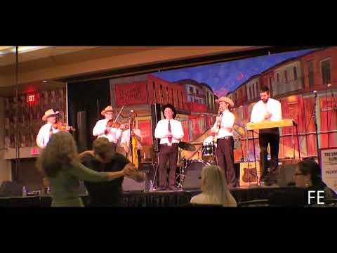 The Barn Door Slammers 2 Youtube