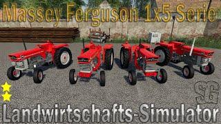 """[""""LS19"""", """"Modvorstellung"""", """"Landwirtschafts-Simulator"""", """"Fs19"""", """"Fs17"""", """"Ls19 Mods"""", """"Ls19 Maps"""", """"let's play"""", """"Ls19 survivor"""", """"FS19 Mod"""", """"FS19 Mods"""", """"Landwirtschafts Simulator 19 Mod"""", """"LS19 Modvorstellung"""", """"Farming Simulator 19 Mod"""", """"Farming Simulator 19 Mods"""", """"LS2019"""", """"FS Mods"""", """"LS Mods"""", """"Simo Game"""", """"FS19 Modding"""", """"LS19 Modding"""", """"Modding"""", """"ls19 oldtimer mods"""", """"simple IC"""", """"Massey Ferguson 1x5 Serie - Ls19 Mods"""", """"LS19 Modvorstellung - Massey Ferguson 1x5 Serie"""", """"Massey Ferguson 1x5 Serie"""", """"Massey Ferguson""""]"""
