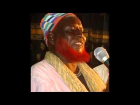 Tafsiirka Qur`aanka  Surah Al-baqarah  1 ilaa 12 Sheekh nuuradiin Rooble Xuurshow ( Warcadaade)