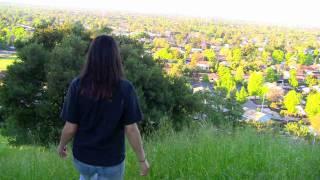 Mountain Climb- A Short Film