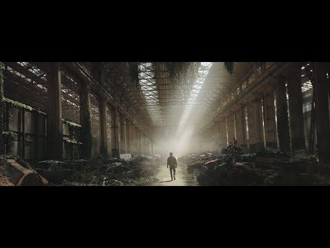 ABARTH Wasteland