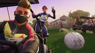 Comment trouver la semaine 2 -SECRET BATTLESTARMD Saison 5 Fortnite Battle Royale Gameplay