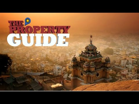 Varanasi: India's 1st SMART CITY?, Festive Season 2014, Investing in Bangalore