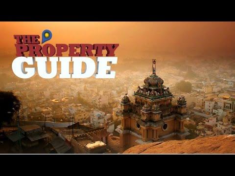 Varanasi: India's 1st SMART CITY?, Festive Season 2014, Investing in Bangalore