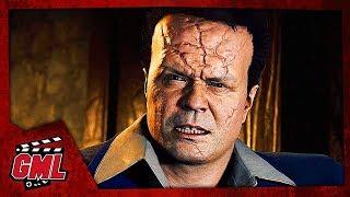 SPIDER MAN DLC HAMMERHEAD (La guerre des gangs) - FILM JEU COMPLET FRANCAIS