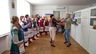 Колектив Білогородської сільської ради вітає з ювілеєм Анатоля ТИШКЕВИЧА!