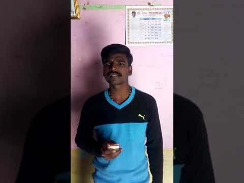 Mysore deva karoke song nurusamygal irundalom
