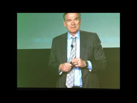 Money Ball  Billy Beane Live April 2017 (Audio talk)