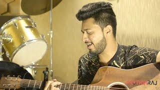 Download Hindi Video Songs - Preetiya Hesare Neenu (Cover by Prithvi Raj) | Lyrical Video | Raghu Dixit | Happy New Year