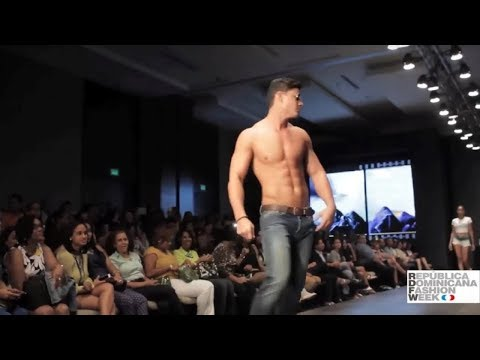 Santo Domingo, Dominican Republic fashion week life-style preview. Nightlife events 2016..