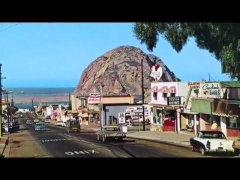 Central Coast Music in Morro Bay, CA