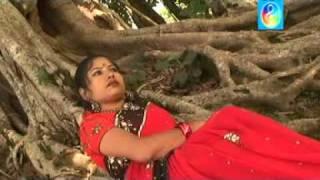 Rotna Sorkar || Ami Ki Ar Shuke Achi || Sylhet region ||