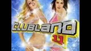 Clubland 11 Tricky Disco