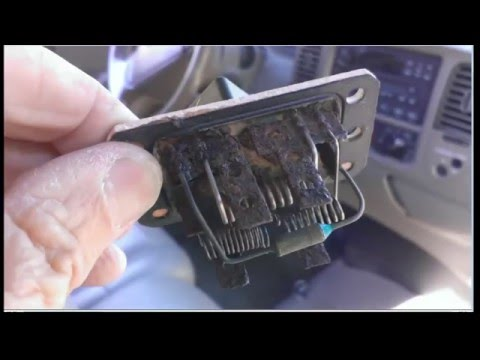 Hqdefault on 2004 ford f 150 door panel removal
