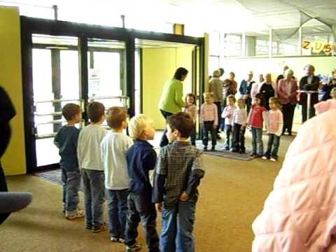 Kindergarten Südstadt