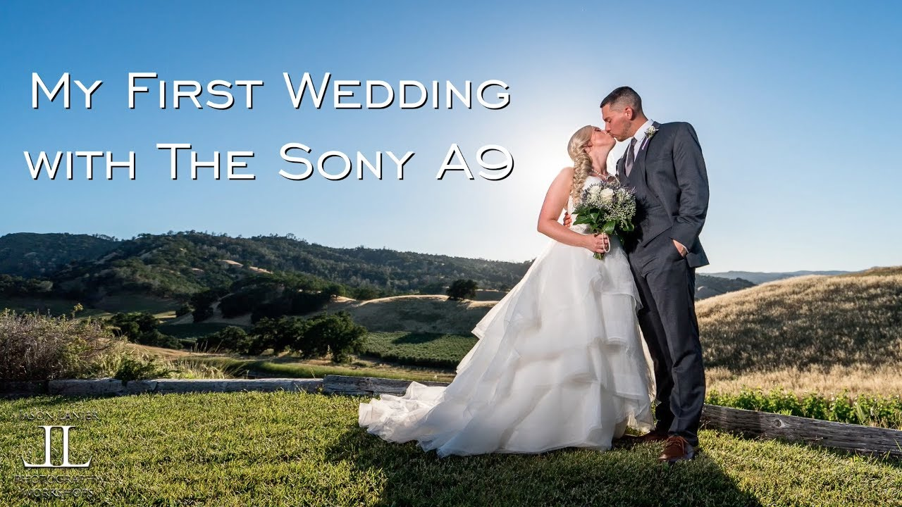 my-first-wedding-with-the-sony-a9-no-overheating-no-warnings-just-an-amazing-camera