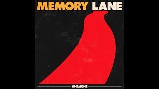 Play Memory Lane