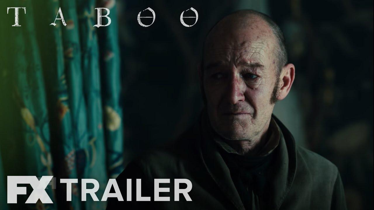 Download Taboo | Season 1 Ep. 3: Trailer | FX