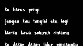Khatimah Cinta 6ixth Sense  With Lyrics  Hq !.mp4