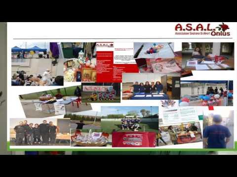 Conferenza sulla Sindrome di Alport-ITI ANGIOY SASSARI