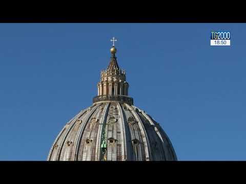Vaticano e finanze, Autorità di informazione finanziaria riammessa in Egmont