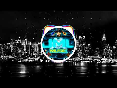 Earth - K-391 [JML Music]