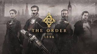 The Order: 1886 - Сцена После Титров