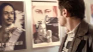 Кто из мировых знаменитостей сказал 'нет' войне в Украине - Гражданская оборона - Выпуск 6