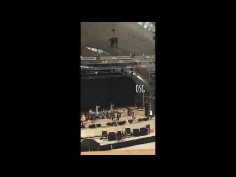 160904 엔플라잉(N.Flying)TaiChung Music festival 리허설-1