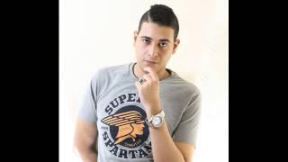 اليكترو شعبي توزيع عمرو حاحا