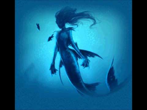 merpeople song, underwater secrets, harry potter