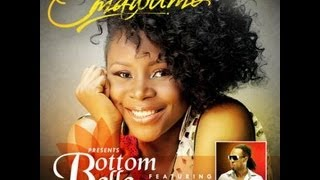 Omawumi Ft. Flavour - Bottom Belle