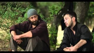 ცხვირა და ლუკა (მე-2 სერია)