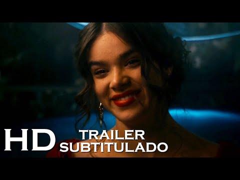 """Dickinson Trailer """"Afterlife"""" [HD] Subtitulado en Español"""