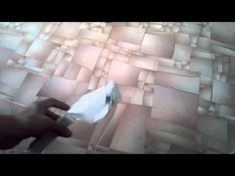 Как сделать дигл из картона ?