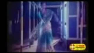 Bangla Movie song: Ee Badhon Jena Chire