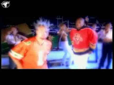 Toni Cottura Ft AKSWIFT  Da Party Boom 1996